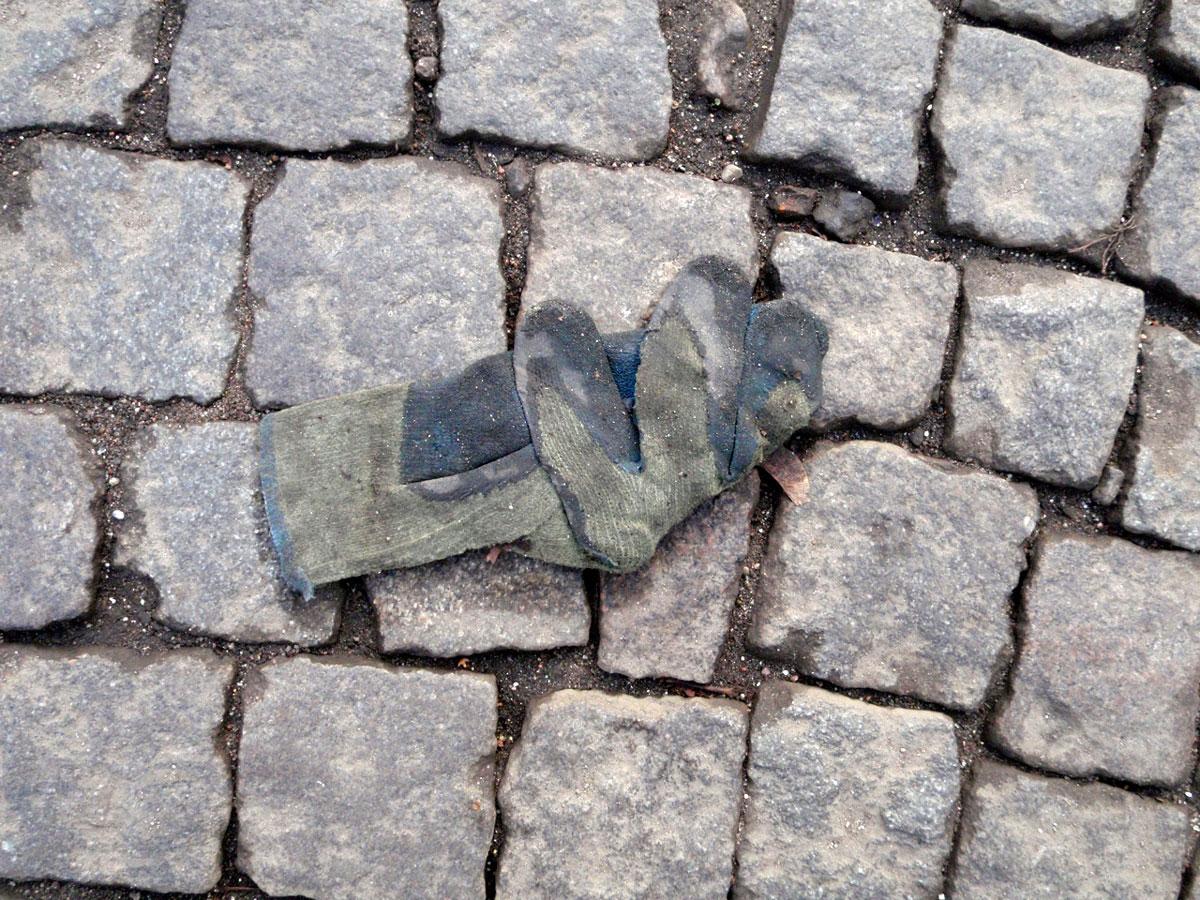 kamienie-na-szaniec-glove