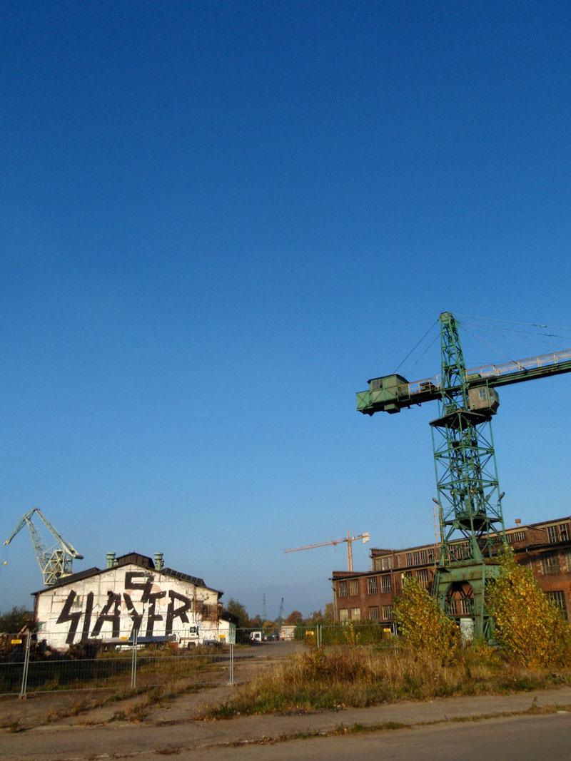 stocznia-slayer-2012