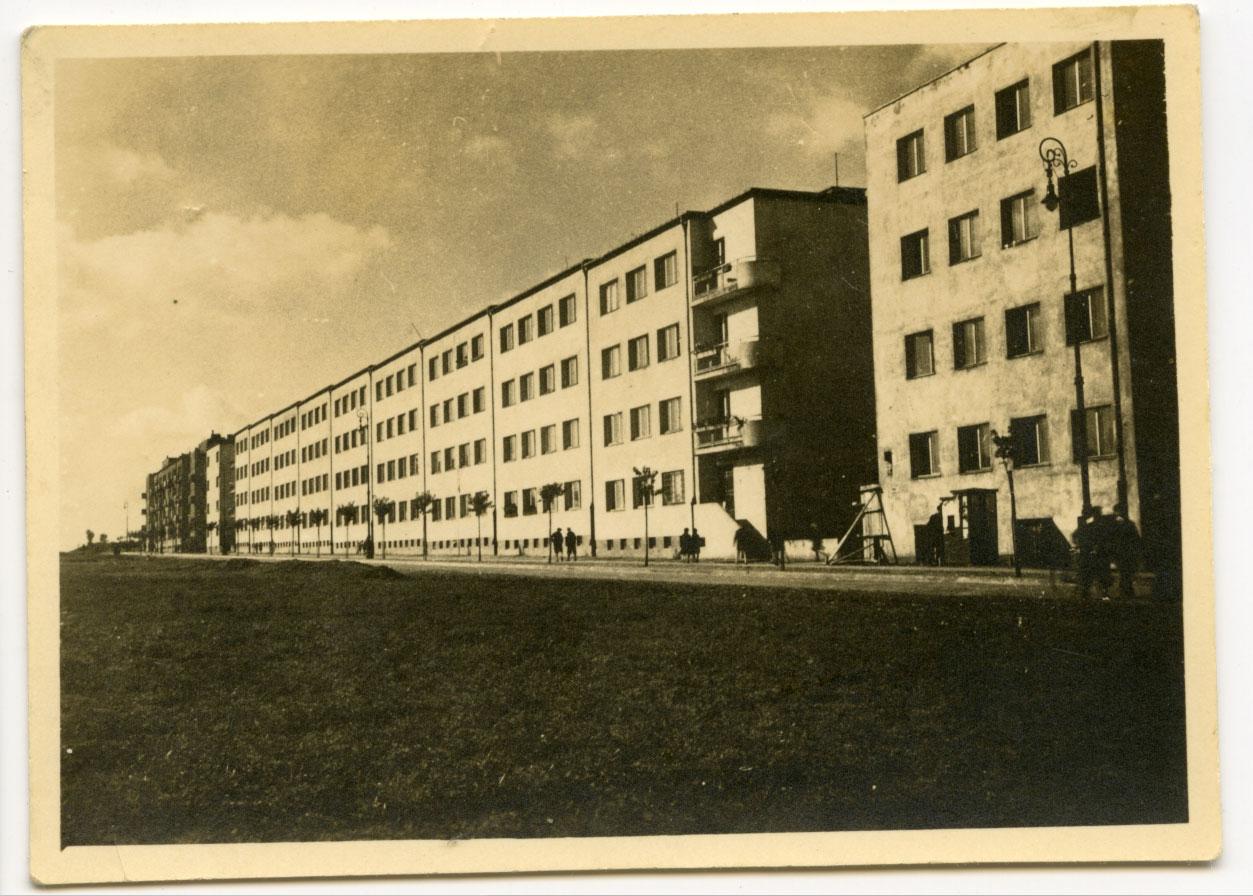 IV-Kolonia-WSM-wybudowana-1938-39-xx