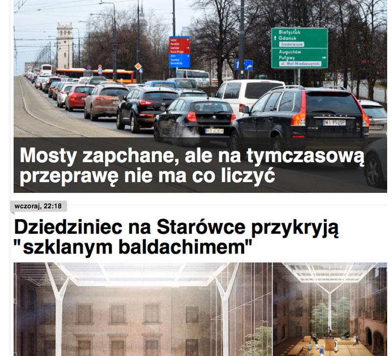 Zrzut-ekranu-2015-02-17-(godz.-06.52