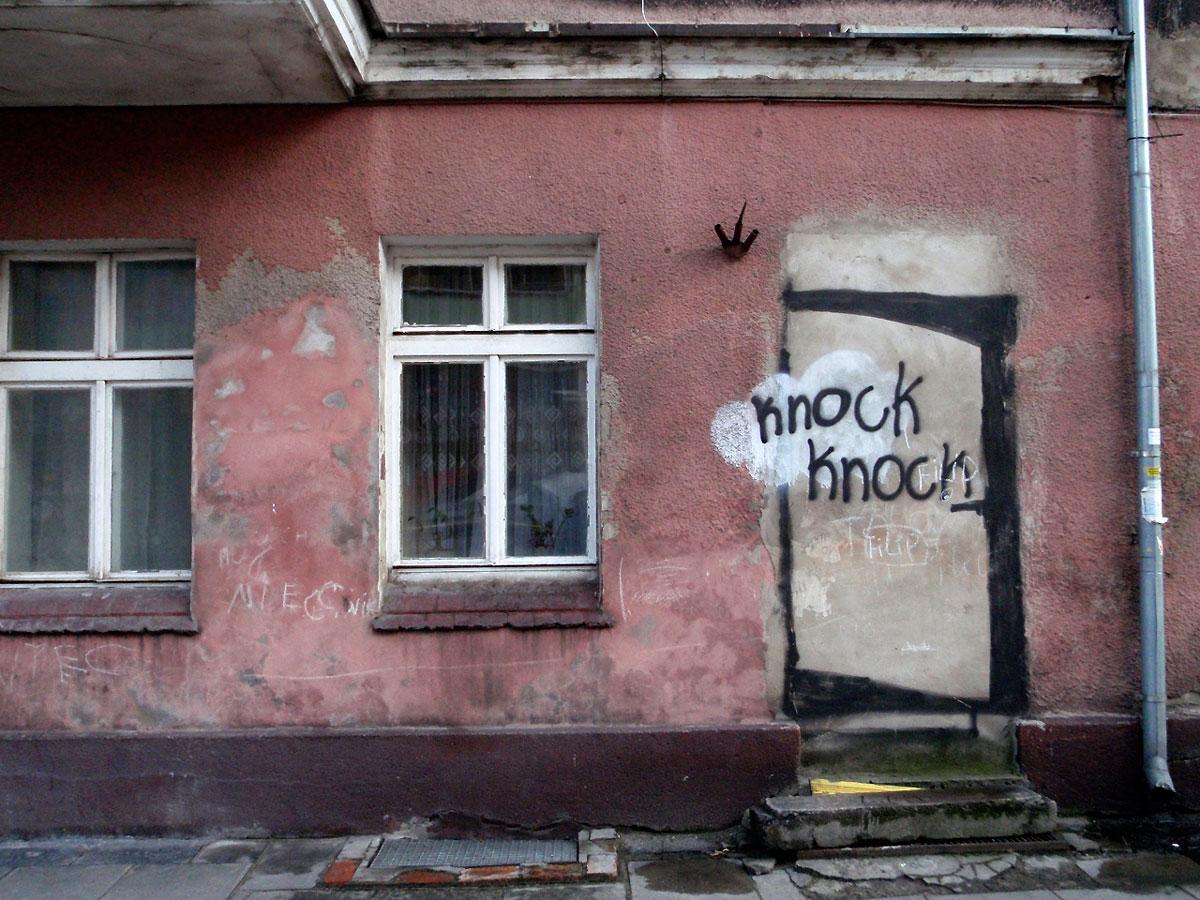 knock-knock-dlugie-ogrody-00-1