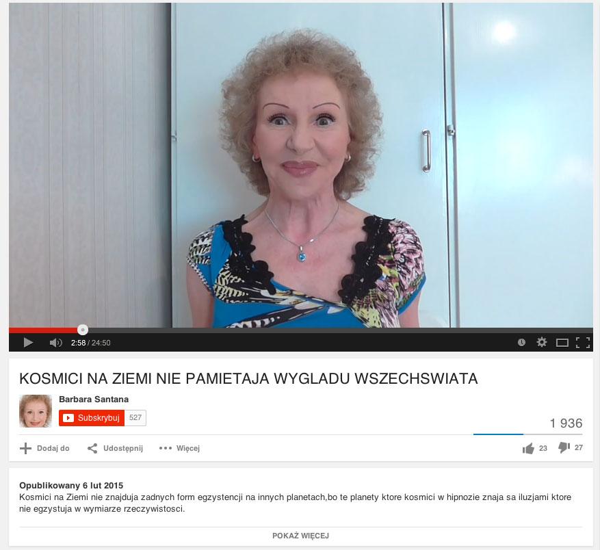 Zrzut-ekranu-2015-03-07-(godz.-12.04
