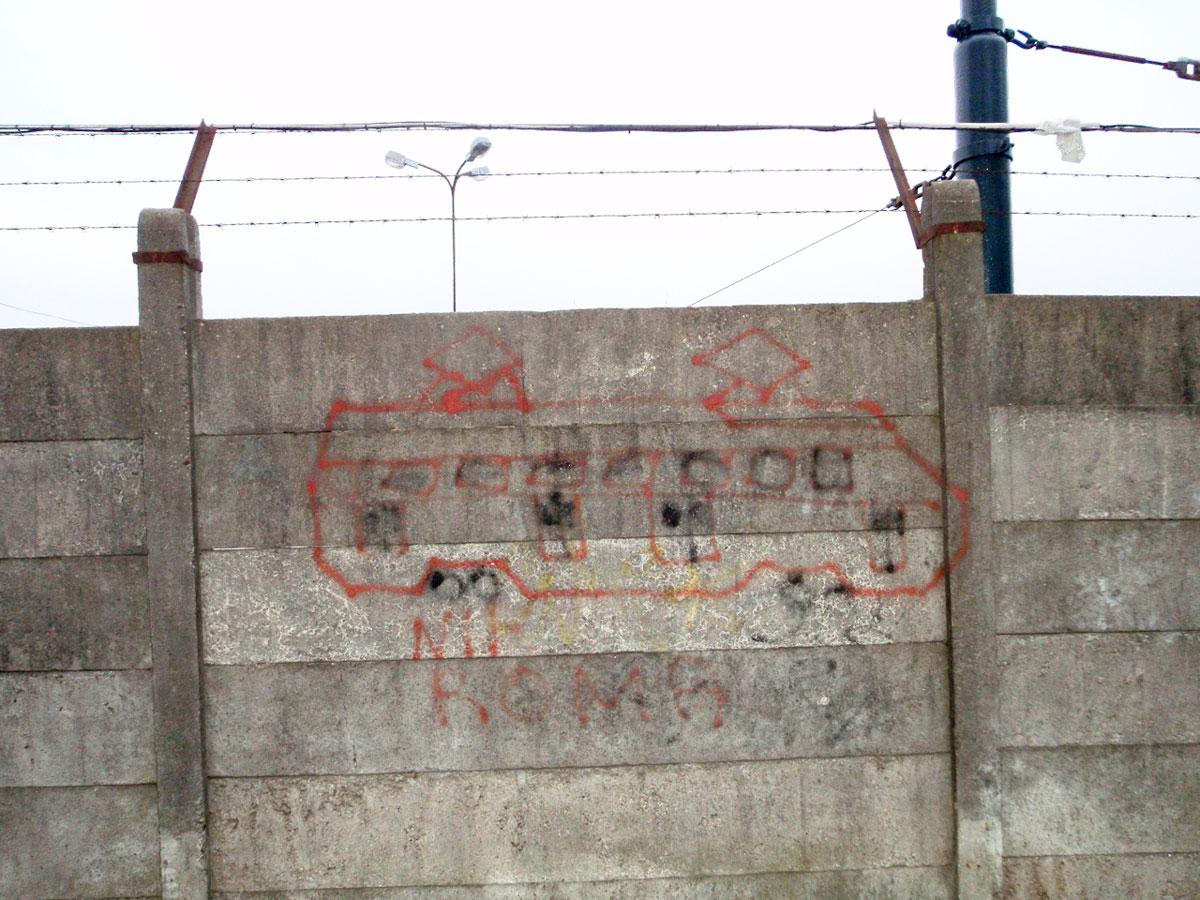 wrzeszczobus-2015-01
