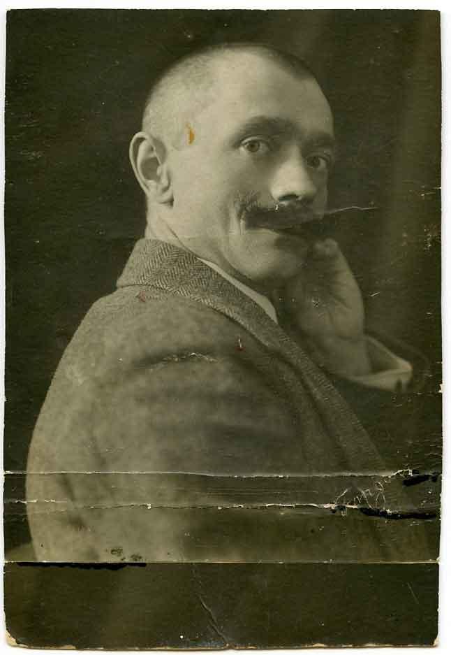 dziadek-mr-makowskiego-ojciec-Barbary-W-Zawislawski