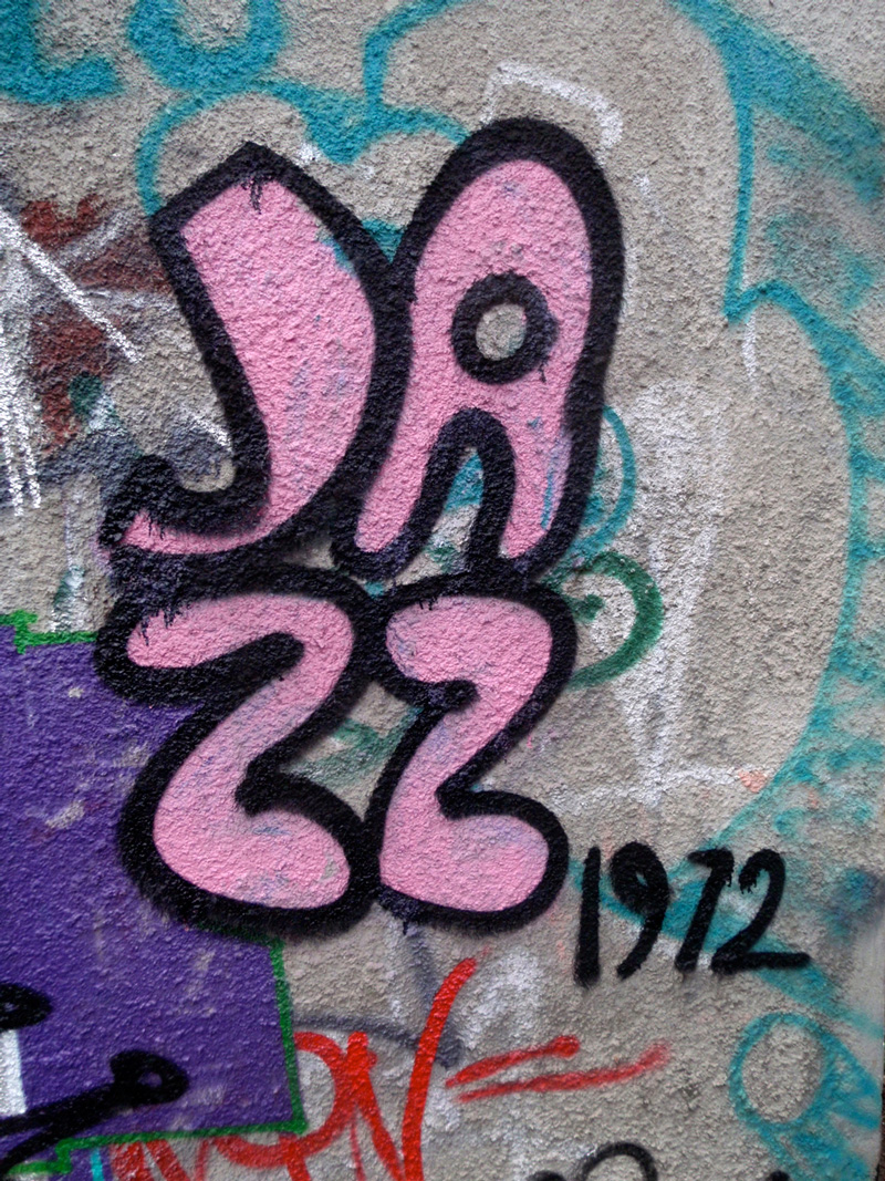 jazz-2xx-01
