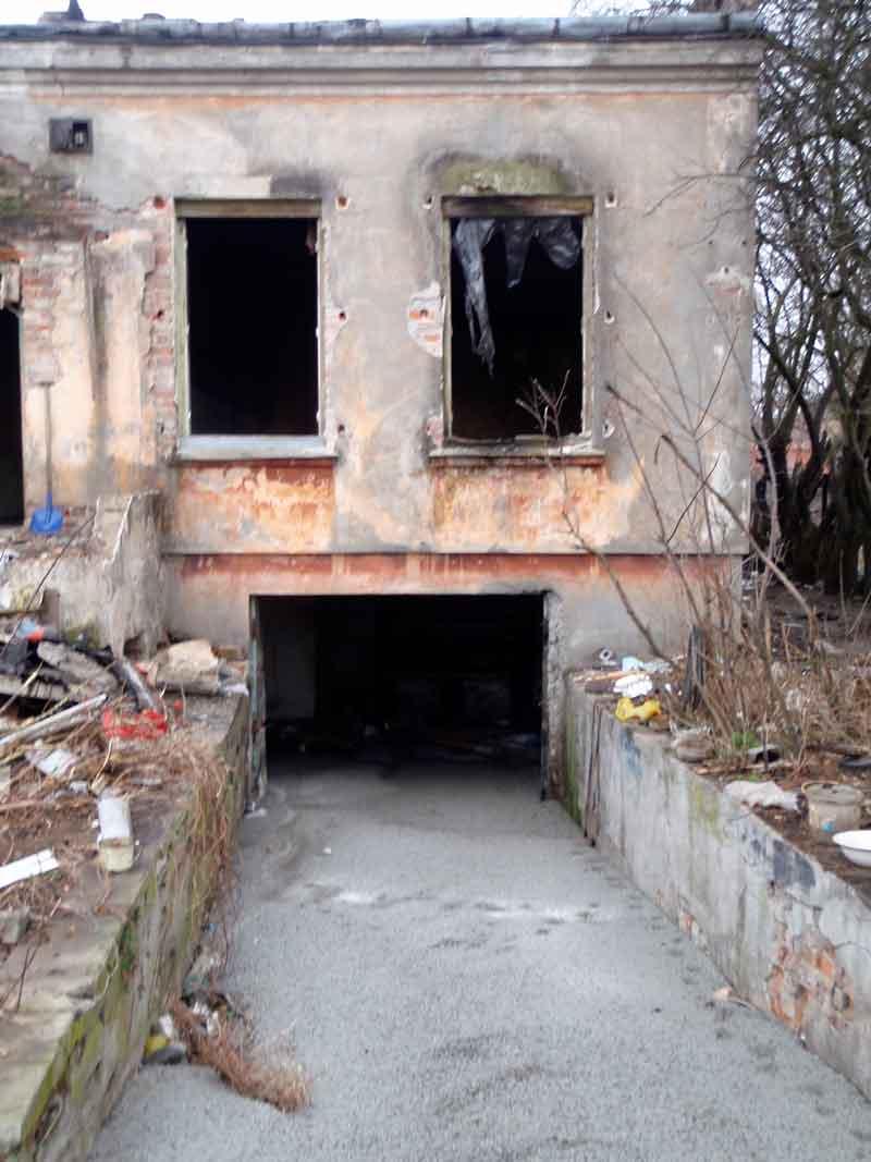 marynin-ul-brzezek-obecnie-trasa-s8