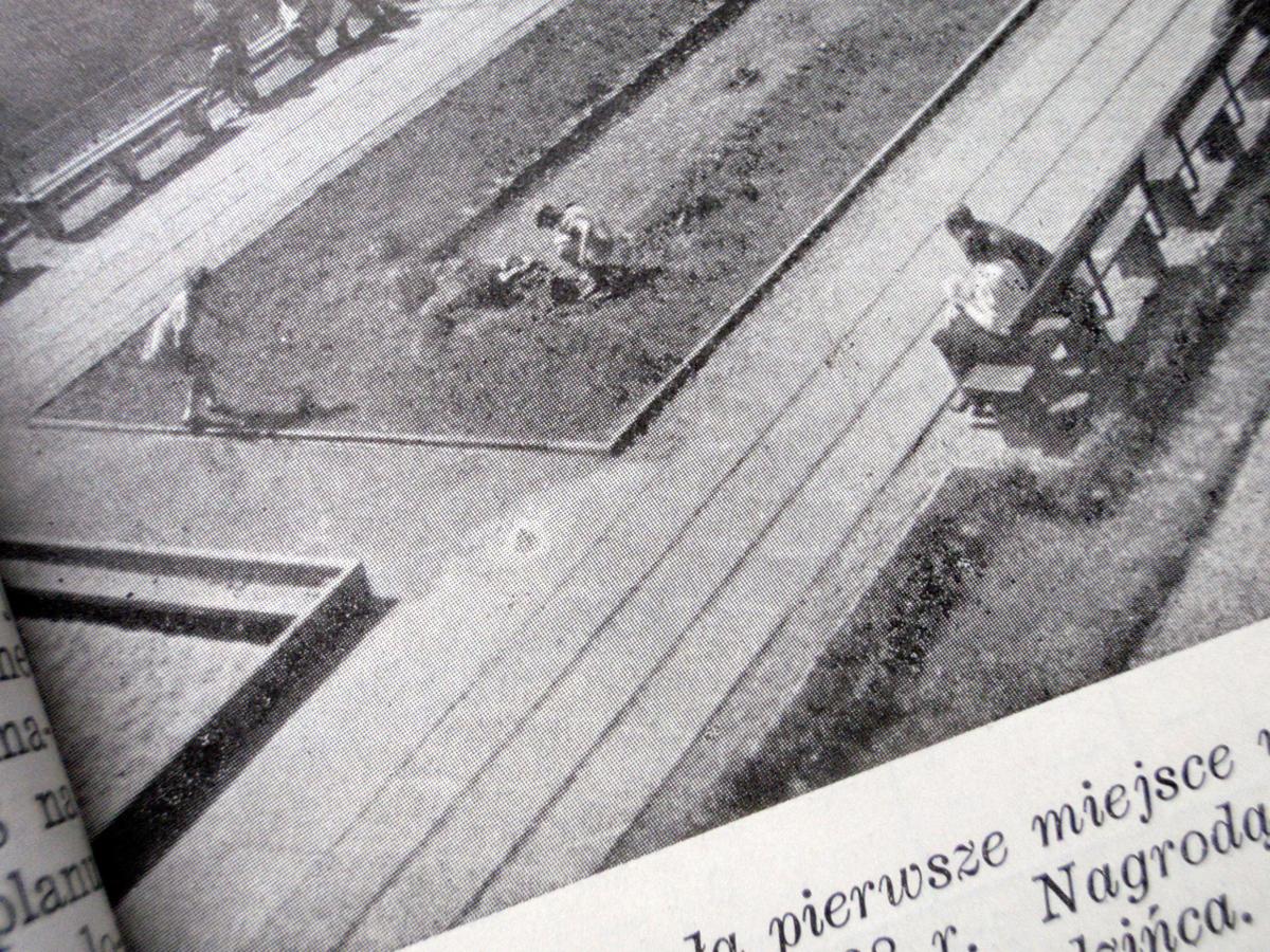 VIII-kol-WSM-1938-fragment