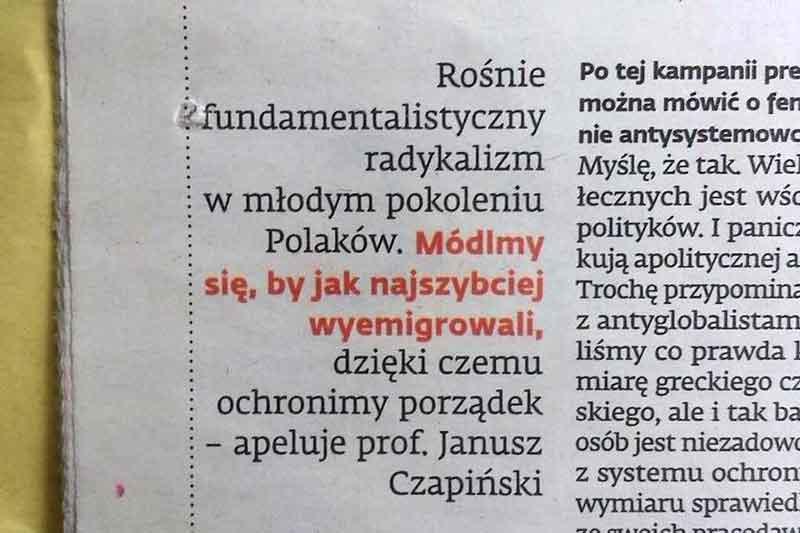 czapinski-modlitwa-nowoczesnego-polaka