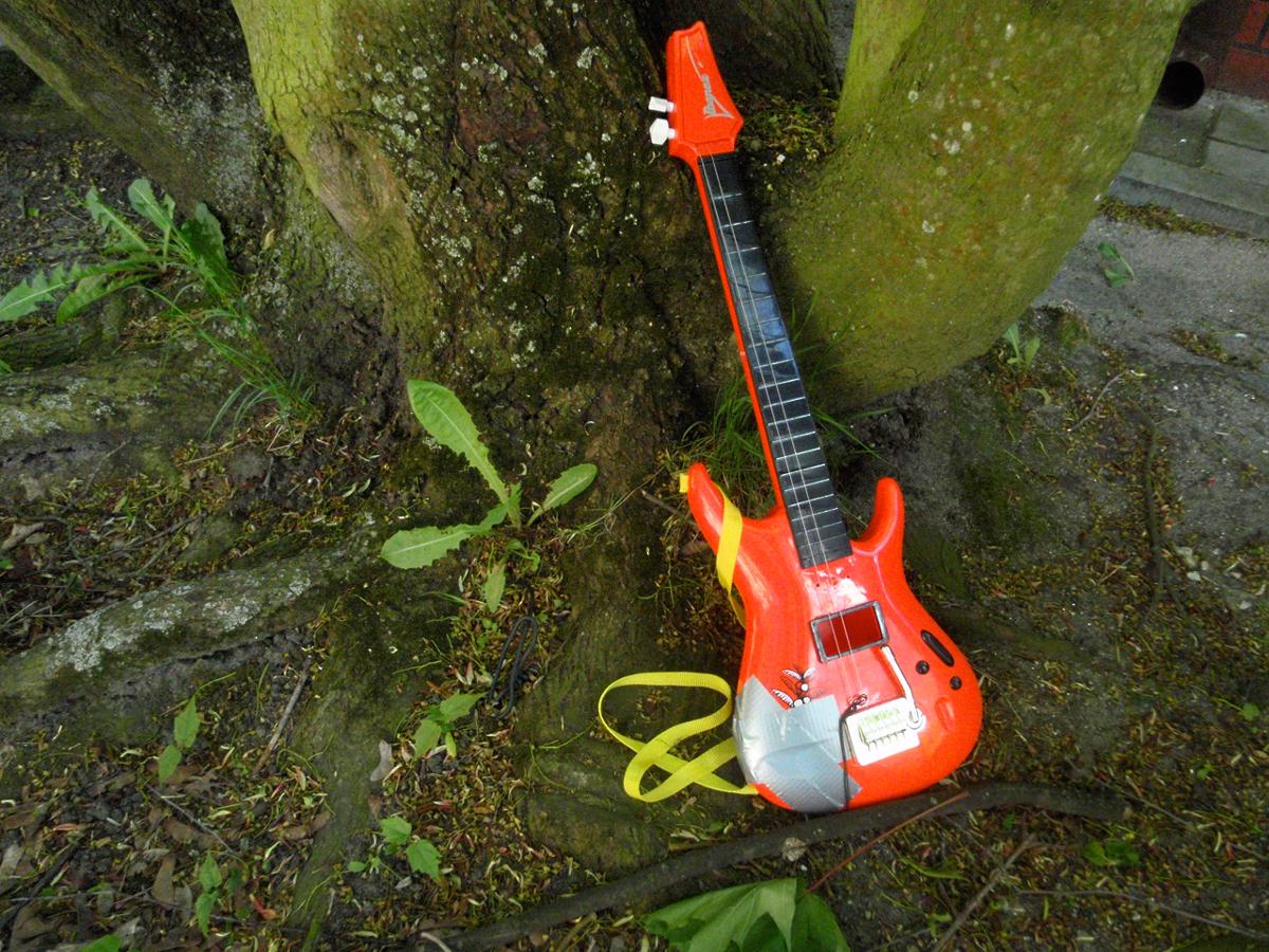 gitara-strzyza-lagry