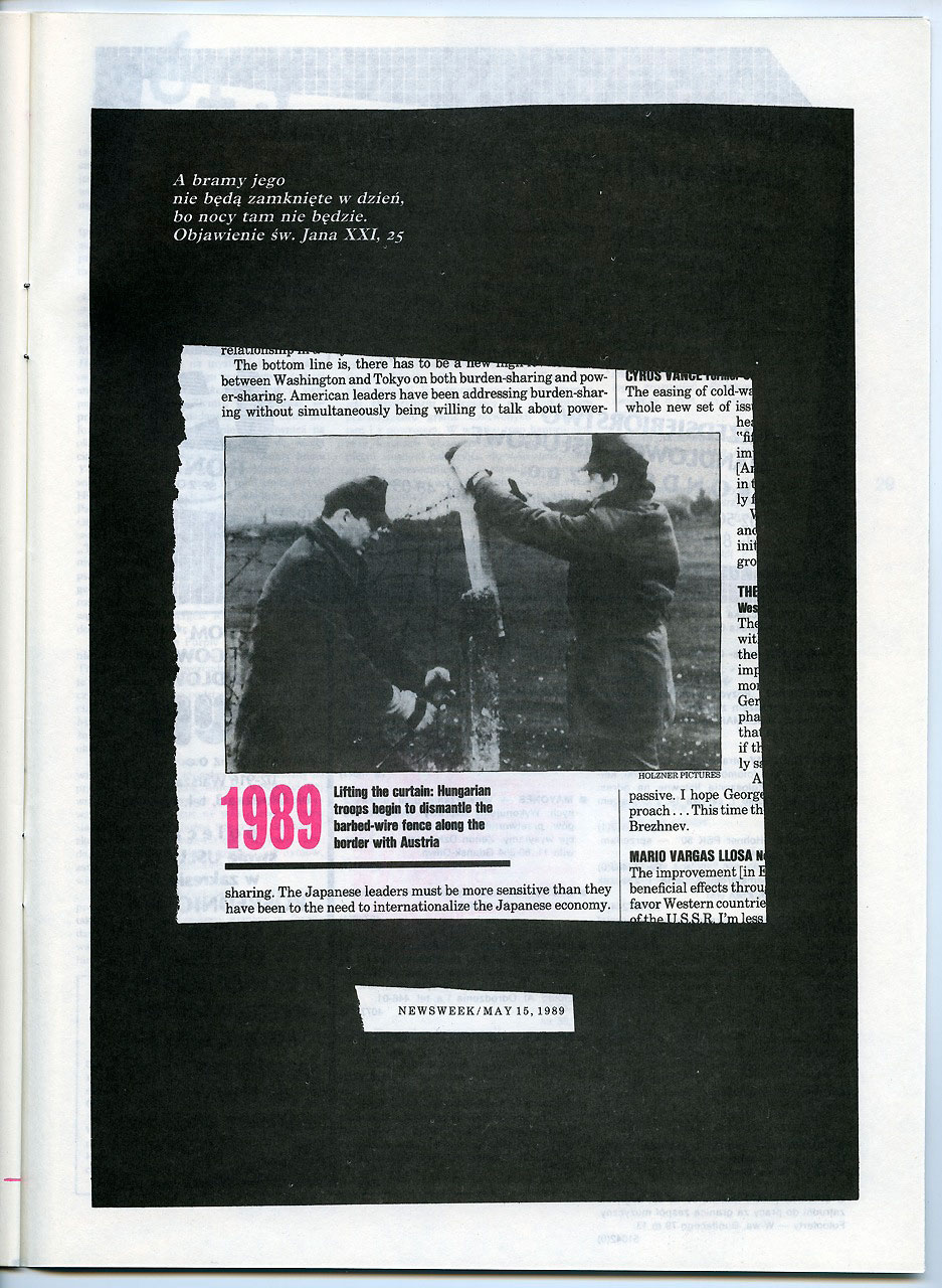 027-NS-8-1989-granica-wegierska-Sw-Jan-1989