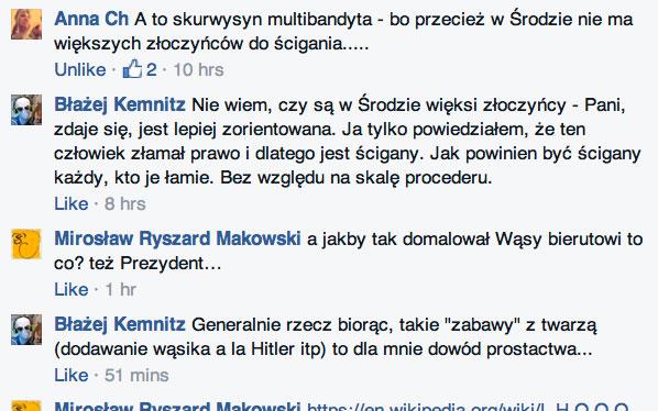 Zrzut-ekranu-2015-06-16-(godz.-08.28