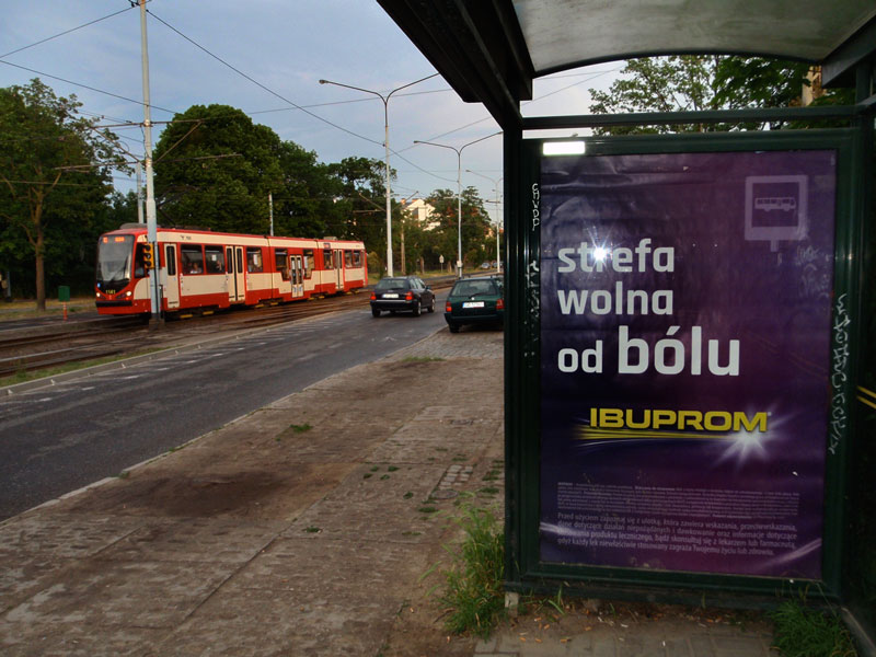ibuprom-i-PO-polskawruinie-2015-kampania