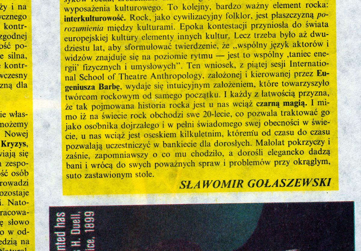 NS-nr9-1989-fragm-str-26-Sl-Golaszewski