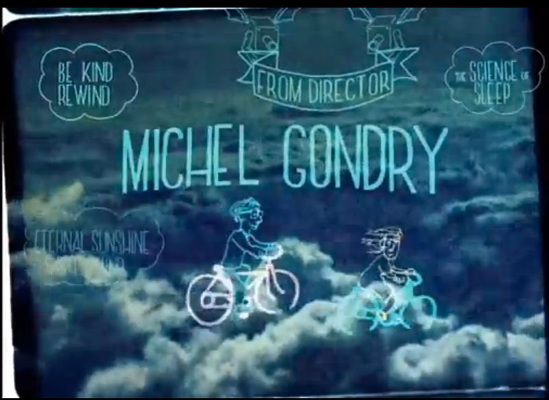 NoamChomsky-film-Michel-Gondry