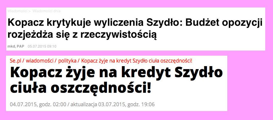 Zrzut-ekranu-2015-07-05-(godz.-11.00