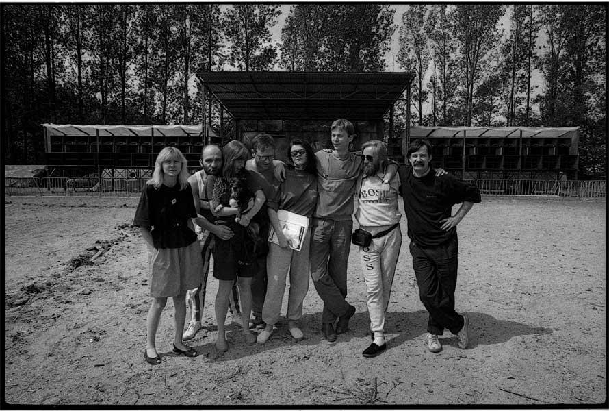 jarocin-1989001-ekipamn