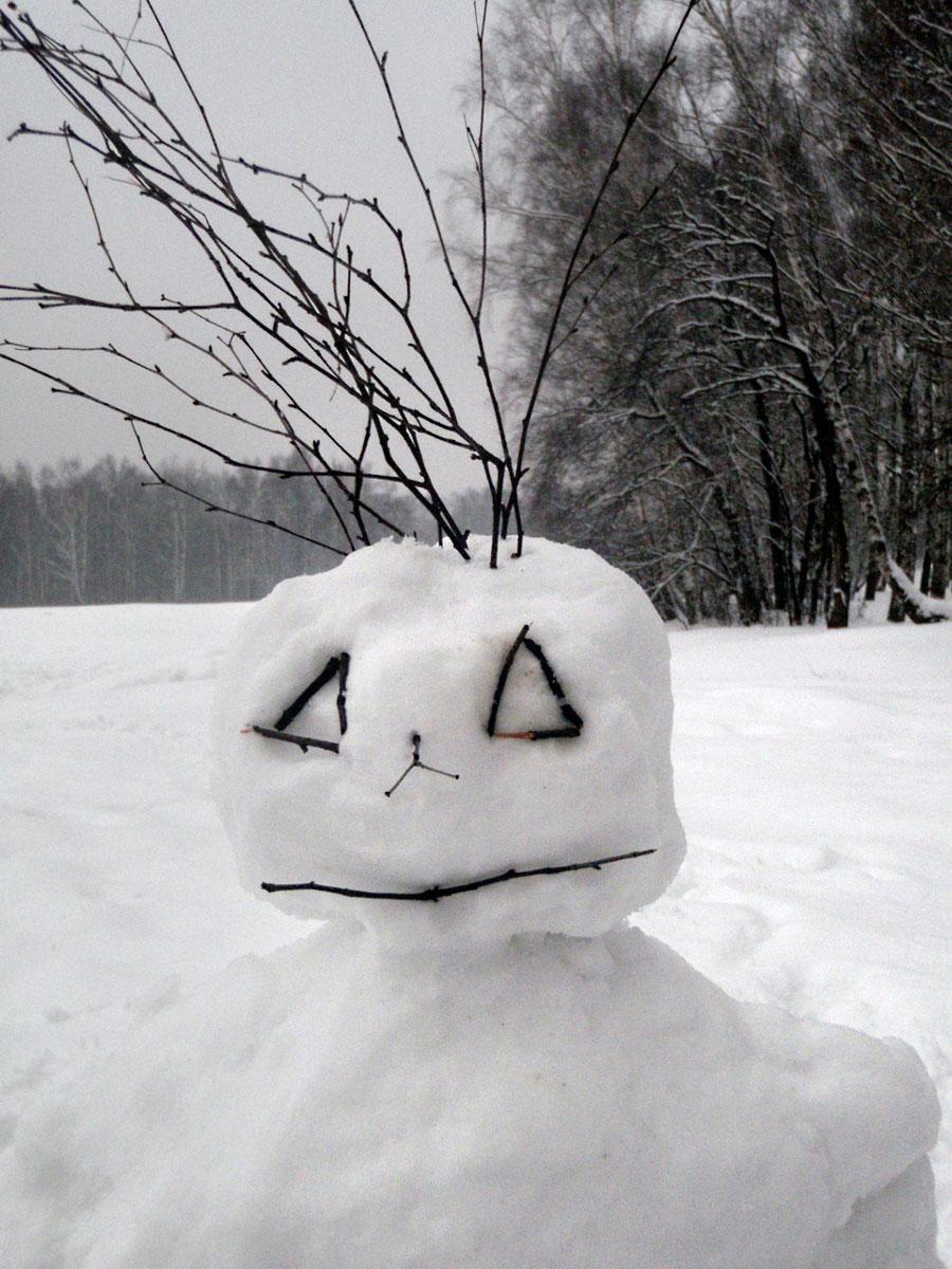 zima-zima-zima-wwa