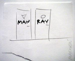 man-ray-2015-700pxl