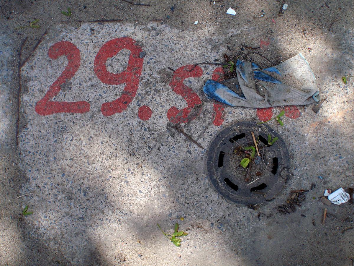 29-rekawiczka-okolicznosciowa-01