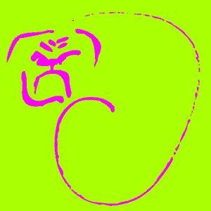 Frania-1bit-600pxl-fluorescent-matisse-02
