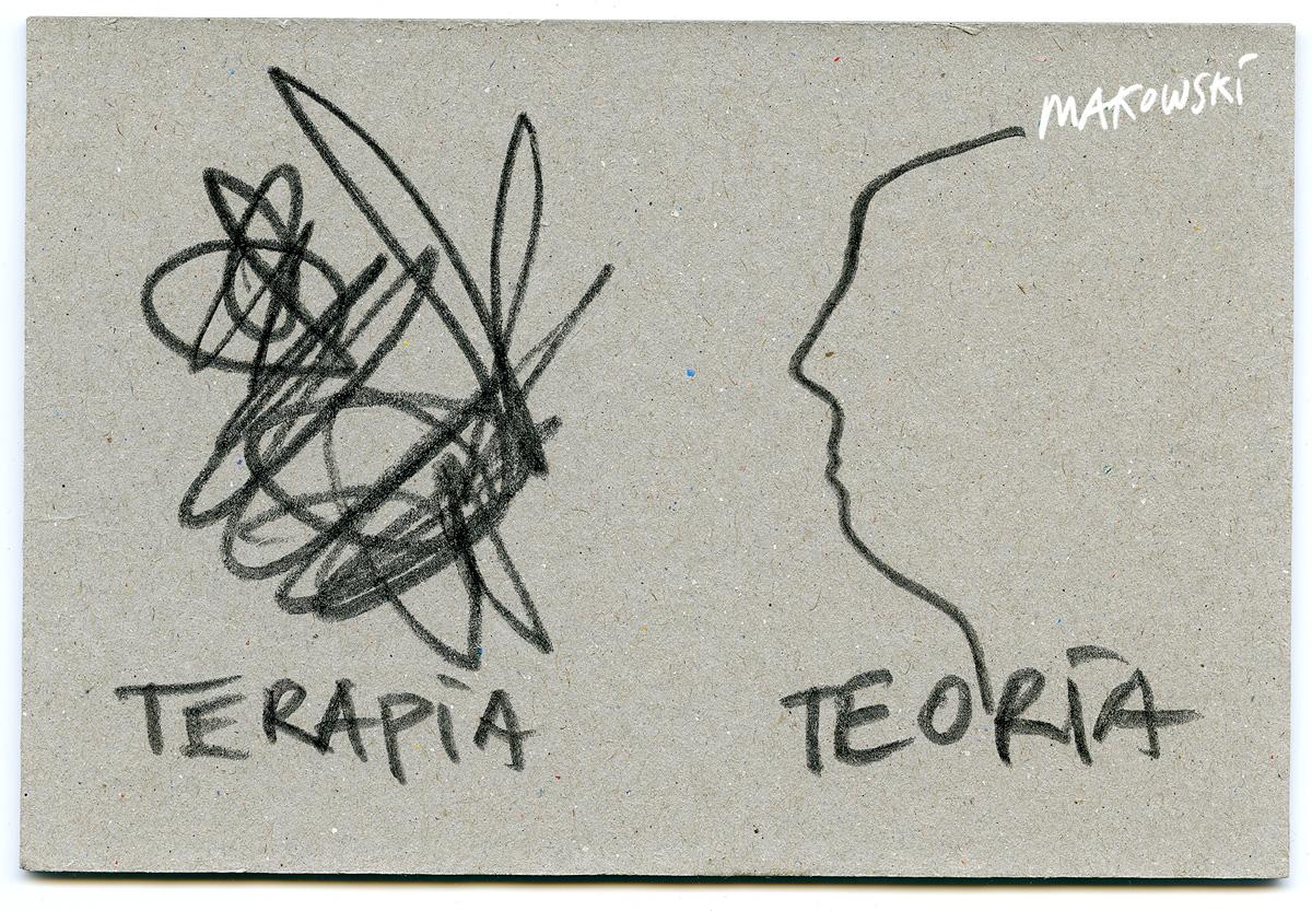 Terapia--mr-makowski-2016-teoria-1200pxl