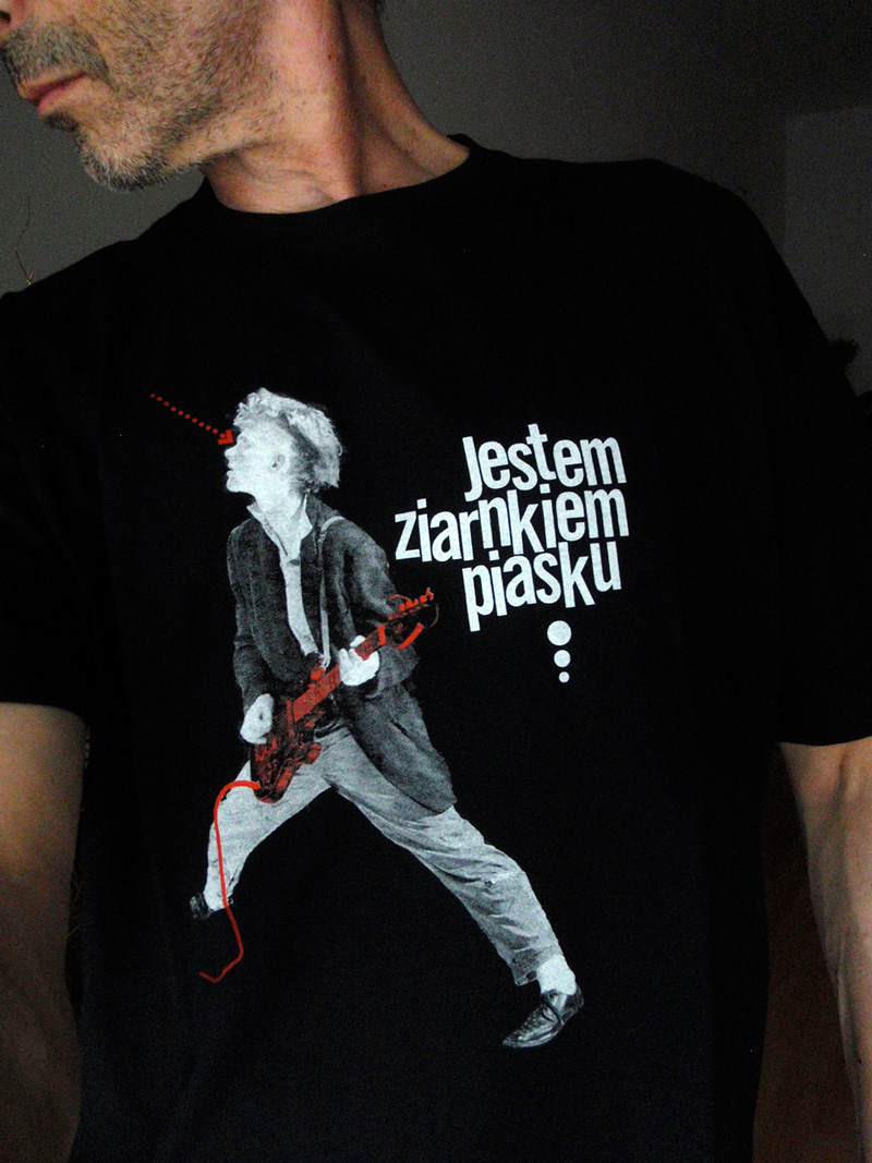 koszulka-darka-duszy-okladka-low-res-02
