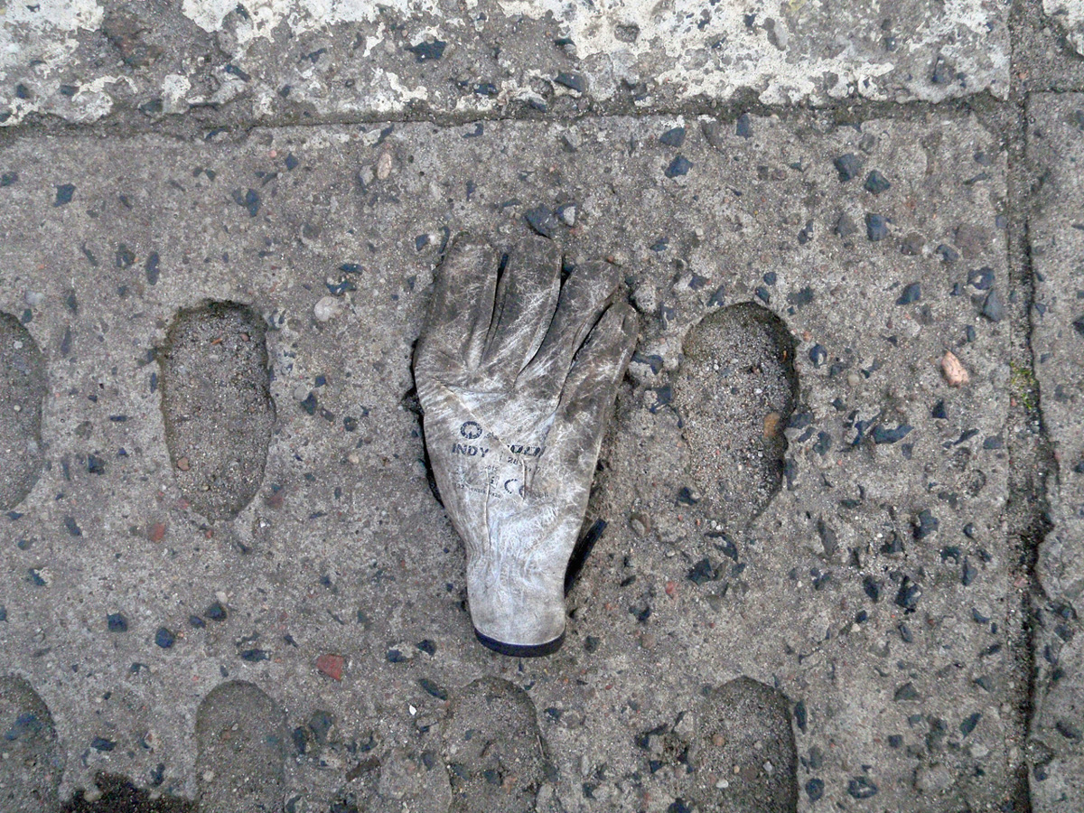 white-on-ground-cement-glove-01