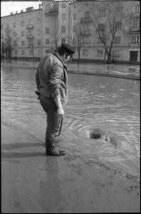 1979-lub-80-ul-czerniakowska-roczn-25-lat-Medyka-004
