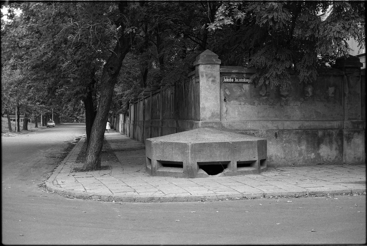 1979-lub-80-Jasinskiego-r-Panienskiej-warszawa-fot-mr-makowski-1200pxl