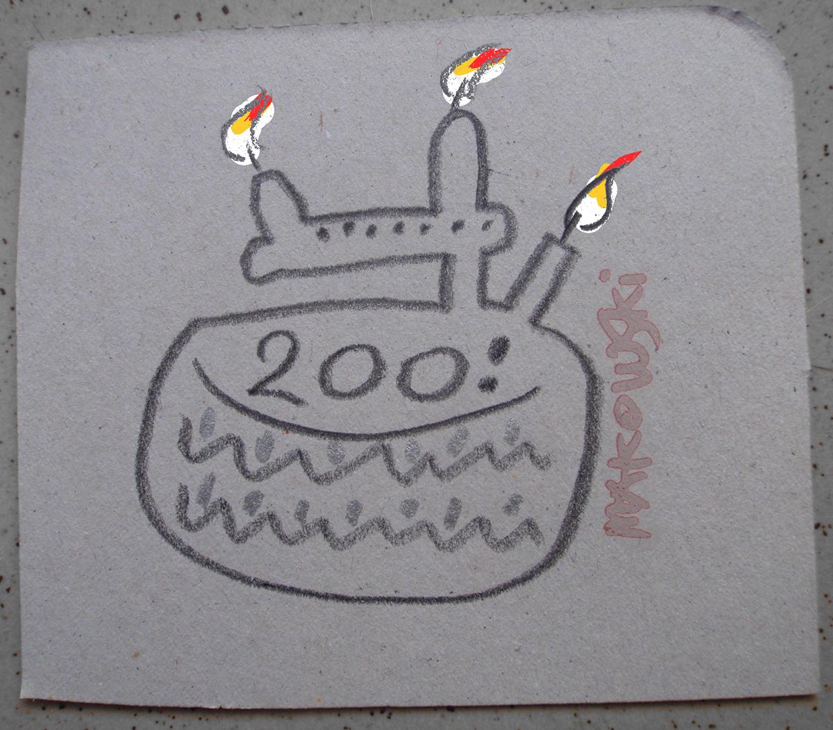pan-roman-na-urodziny-1200