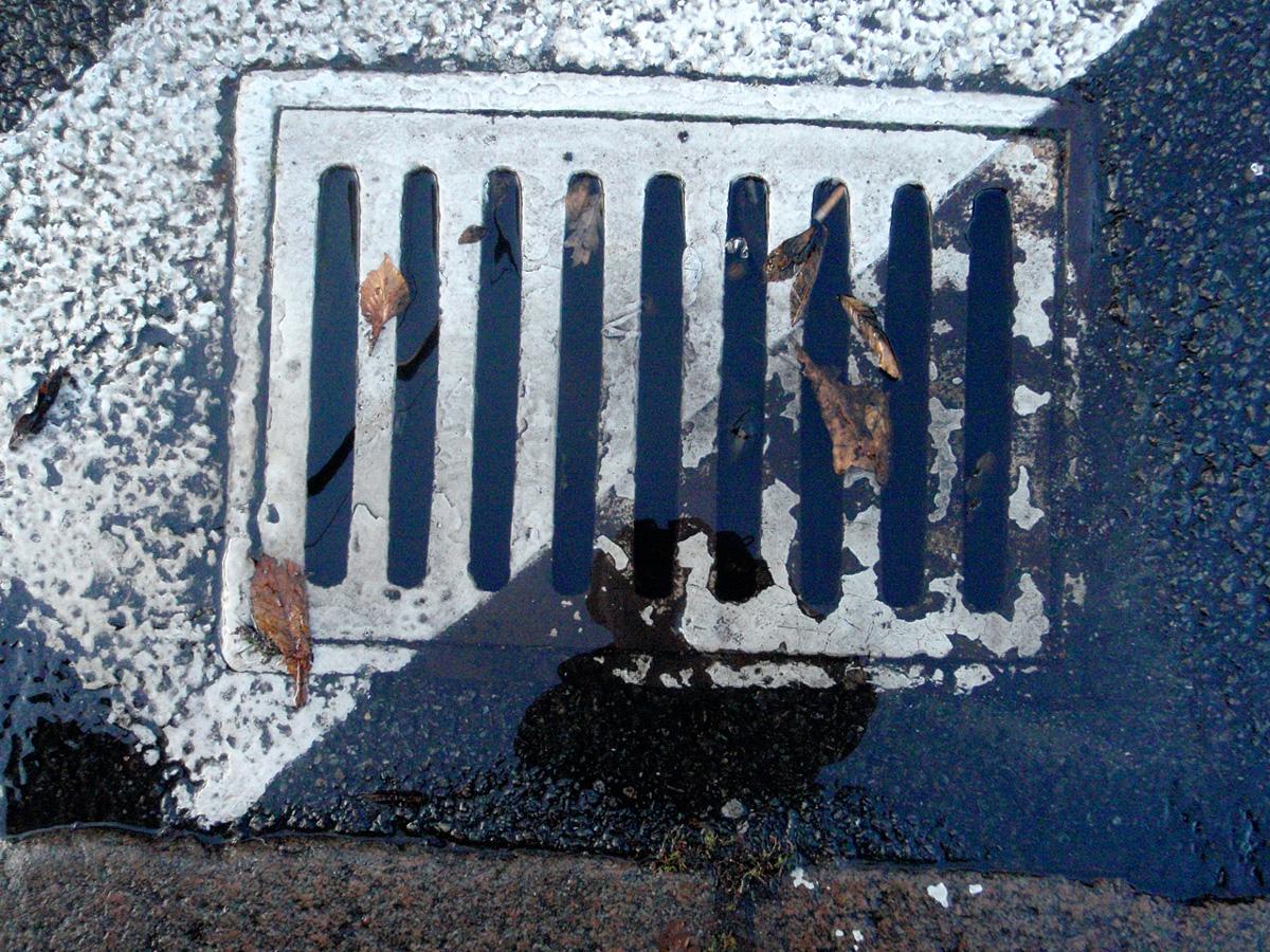 stan-kanalizacji-burzowej-wrzeszcz-wrzesien-2016-o2